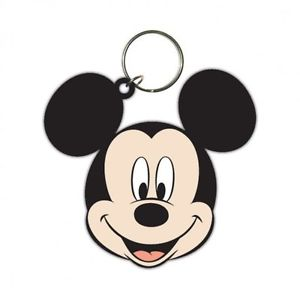 300x300 Mickey Mouse