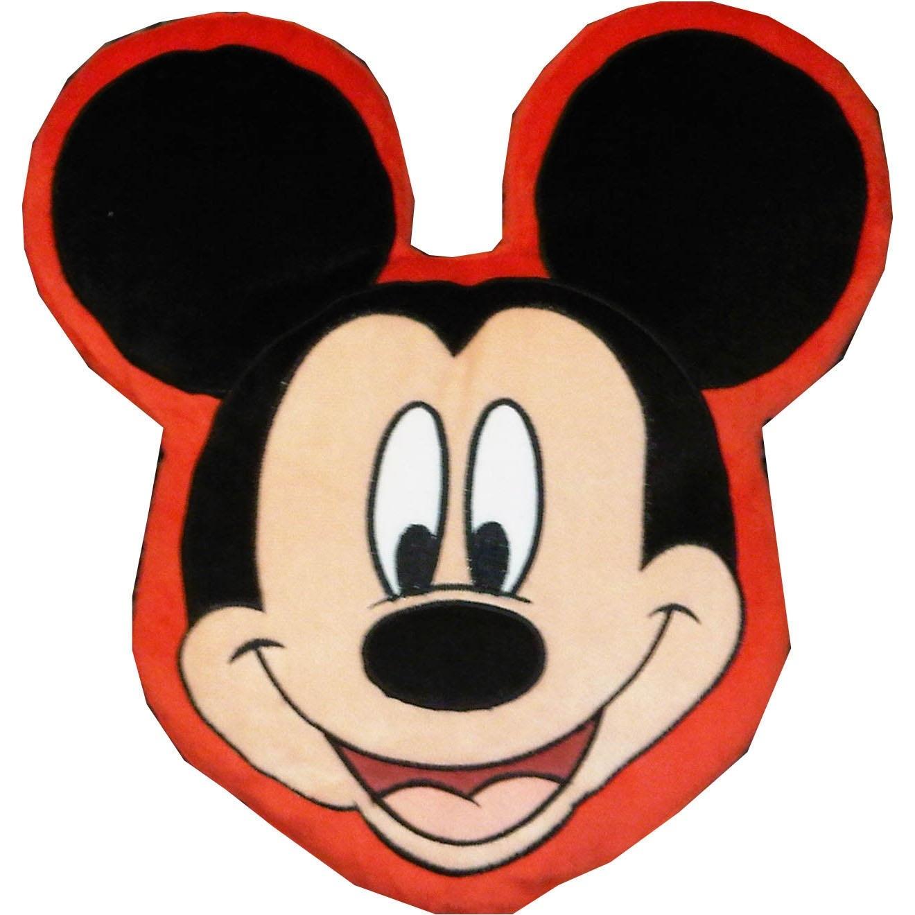 1320x1320 Mouse Face