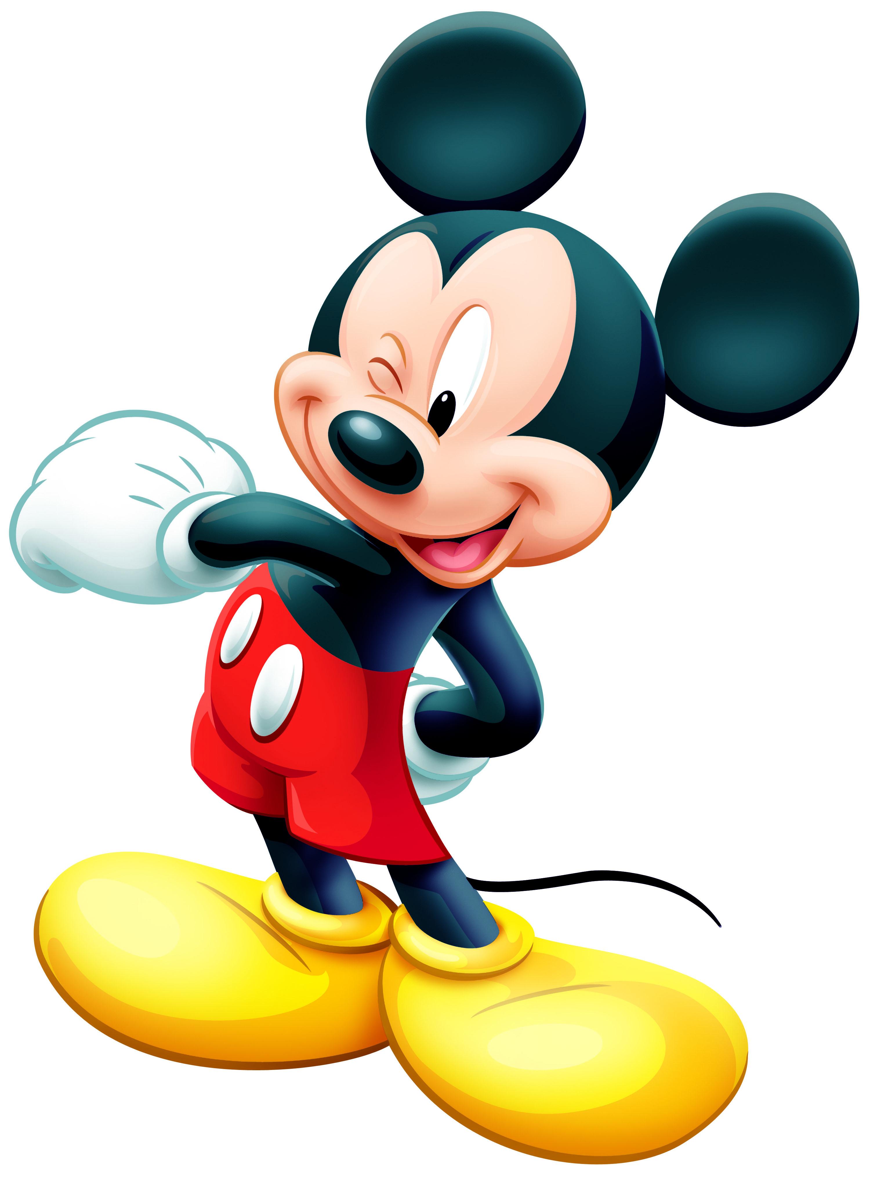 3000x4057 Lot De 3 Masques Mickey Mouse Disney Vente D'Articles De