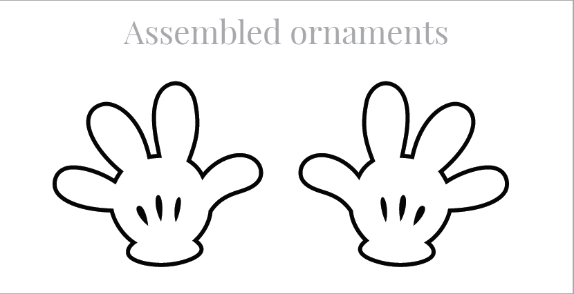 Mickey mouse hands clipart free download best mickey mouse hands 830x426 glove clipart minnie mouse maxwellsz