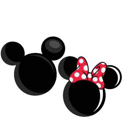 Clipartmag Images Mickey Mouse Head Png 14