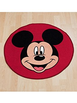 266x355 Cheap Mickey Mouse Bedroom Rug, Find Mickey Mouse Bedroom Rug