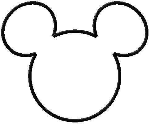 485x400 Free Minnie Mouse Printables Hand Made By Rianna Invites