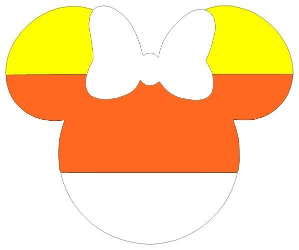 599x501 Untold Grafix Mickey Mouse Head 5 Clip Art Library