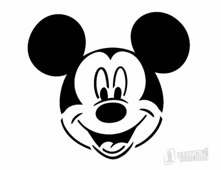 736x568 21 Best Mickey Heads Images Draw, Mouse Icon