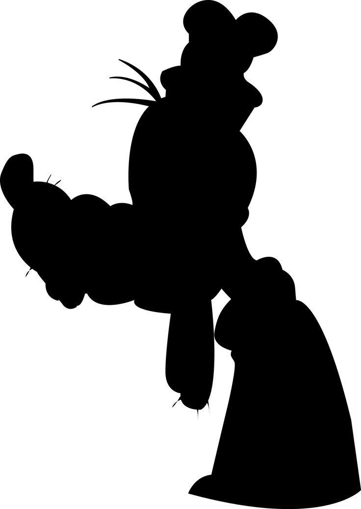736x1037 Best Disney Silhouettes Ideas Silhouette Cameo