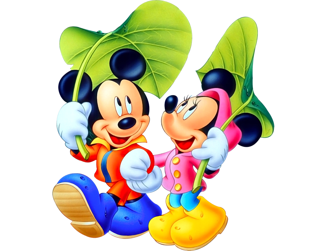 Mickey Mouse Images Free Download Best Mickey Mouse Images On
