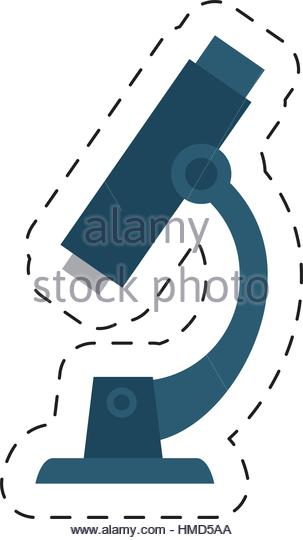 303x540 Microbiology Stock Vector Images