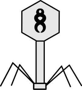 271x300 Molecular Clip Art Download