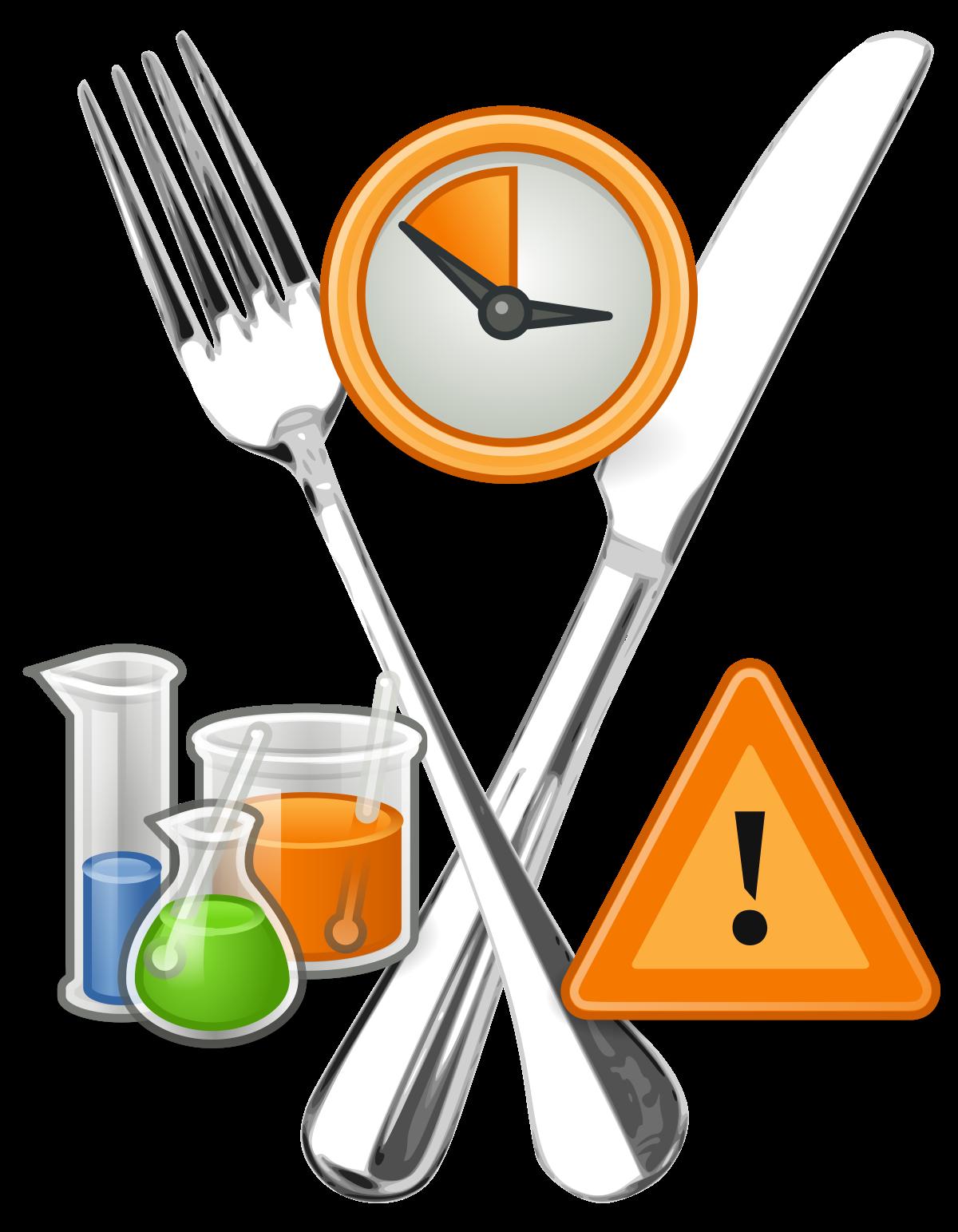 1200x1543 Raw Clipart Food Hygiene