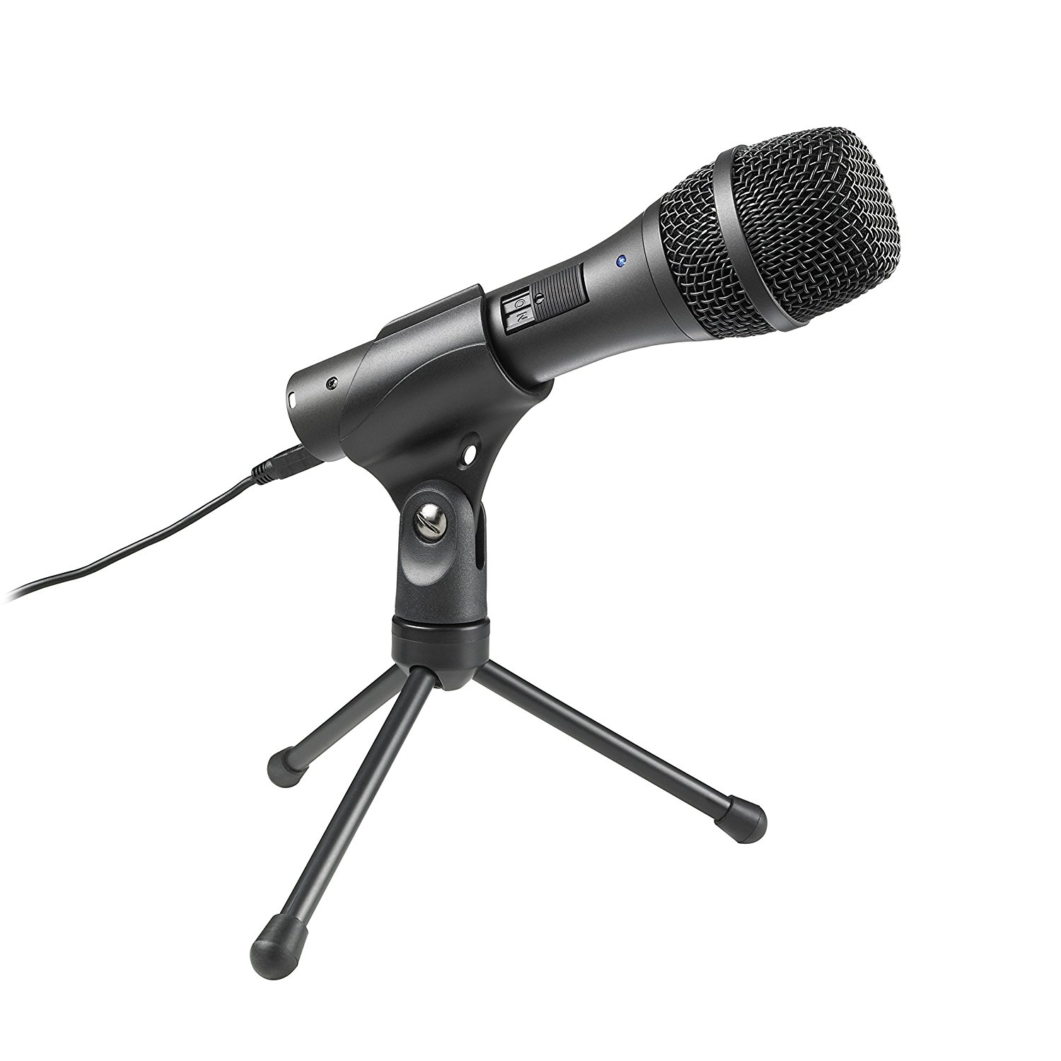 1500x1500 Audio Technica At2005usb Cardioid Dynamic Usbxlr