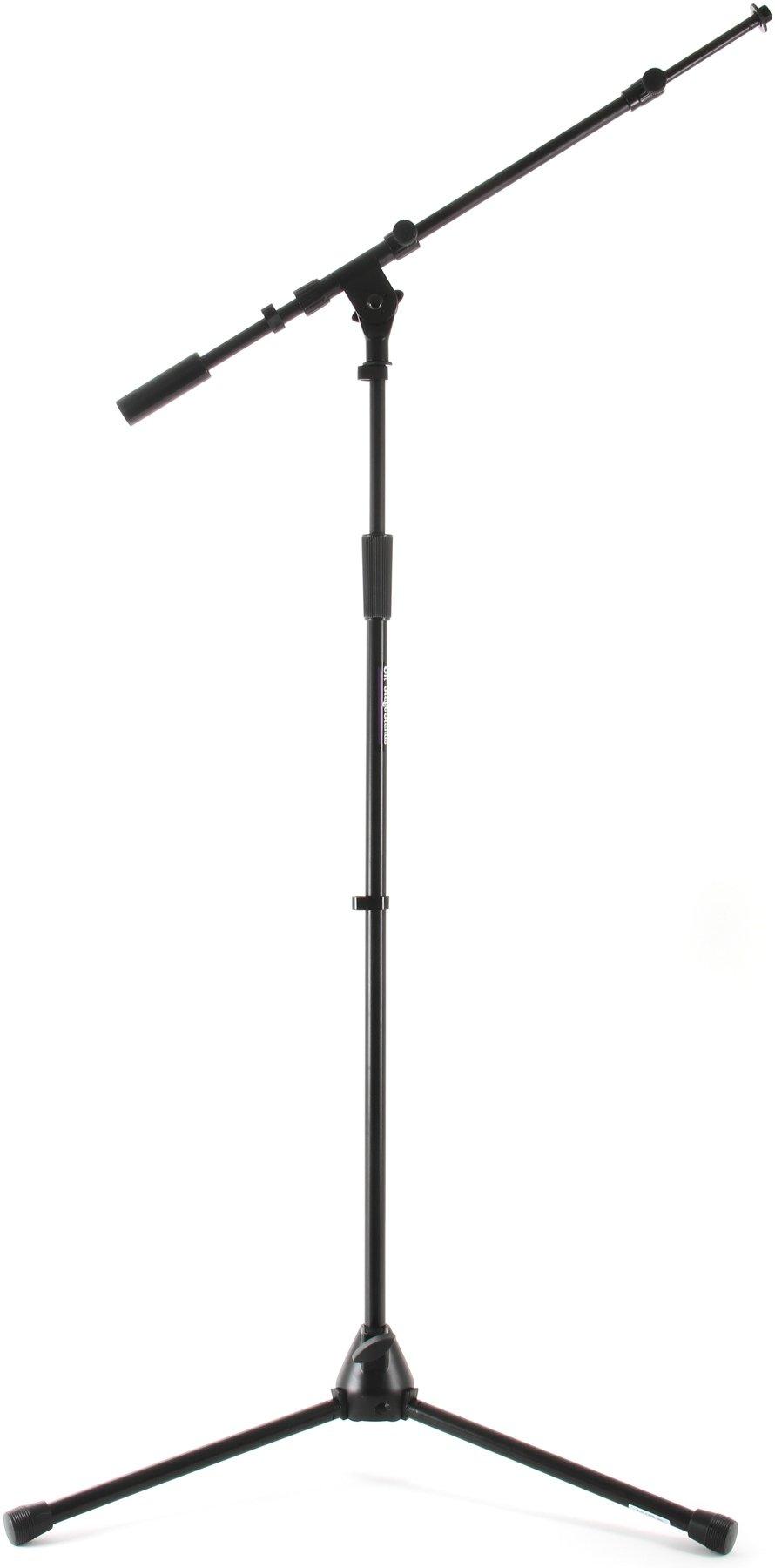 890x1800 Samson G Track Usb Condenser Microphone With Audio Interface