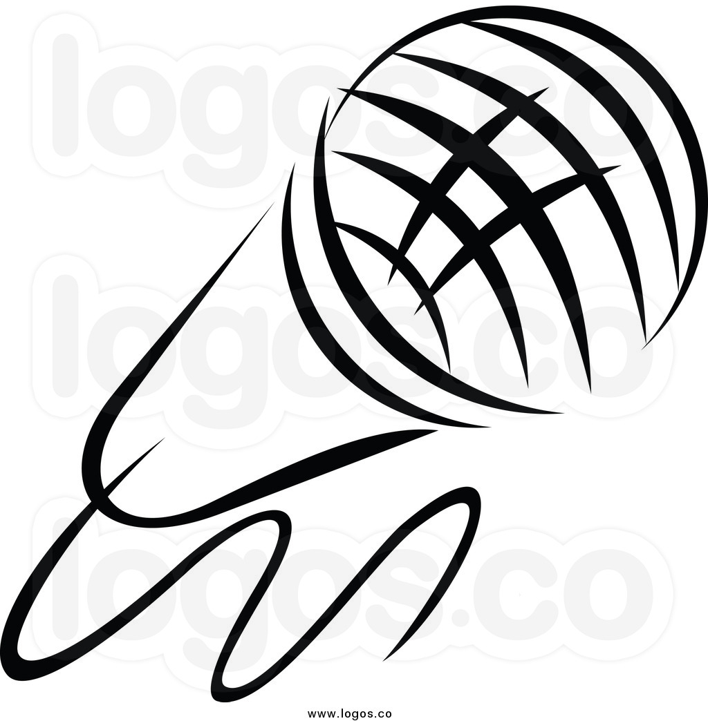 1024x1044 Audio Clipart Royalty Free Clip Art Vector Logo Of A Black