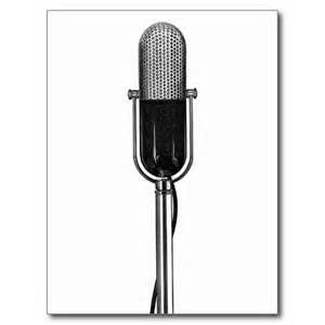 300x300 Best Microphone Images Ideas Pink Sparkly, Pink