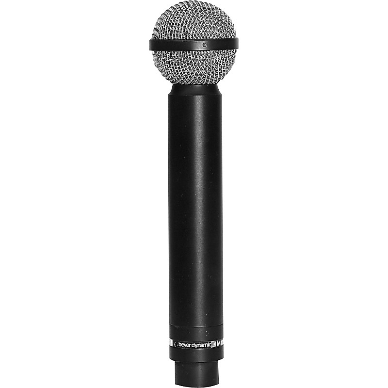 800x800 Buying Guide How To Choose A Microphone The Hub