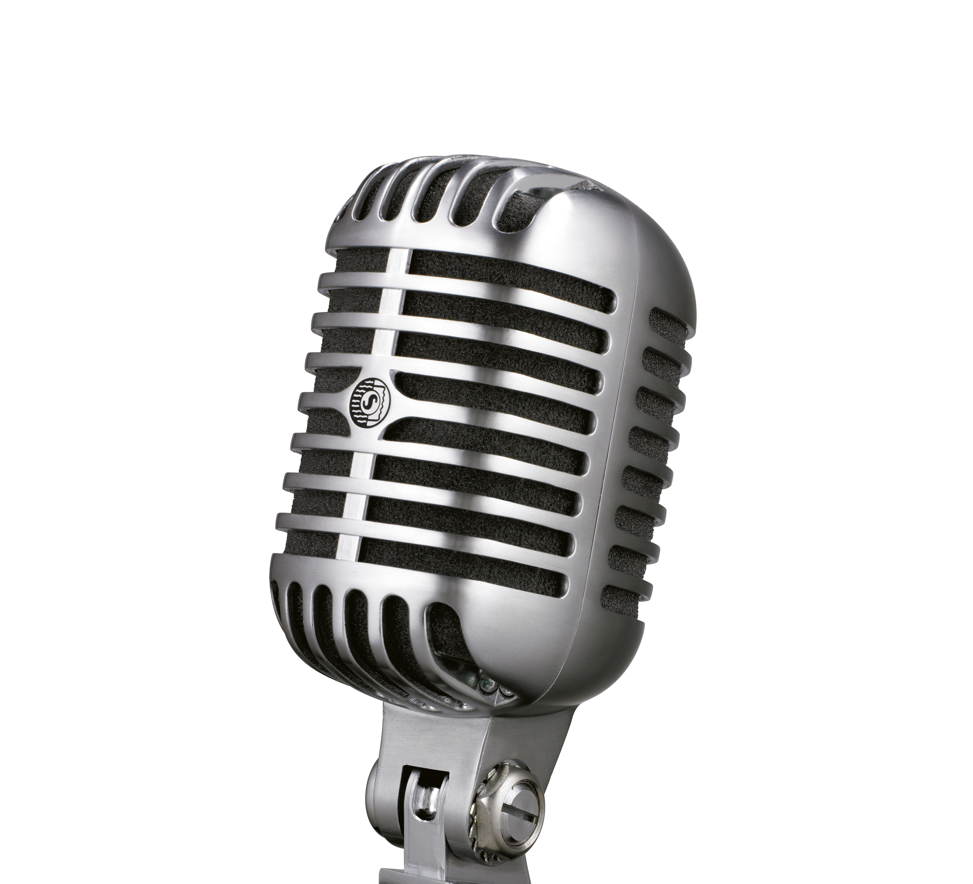 3300x3000 Shure Microphones, Wireless Microphones, In Ear Monitoring
