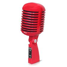 225x225 Retro Microphone Ebay