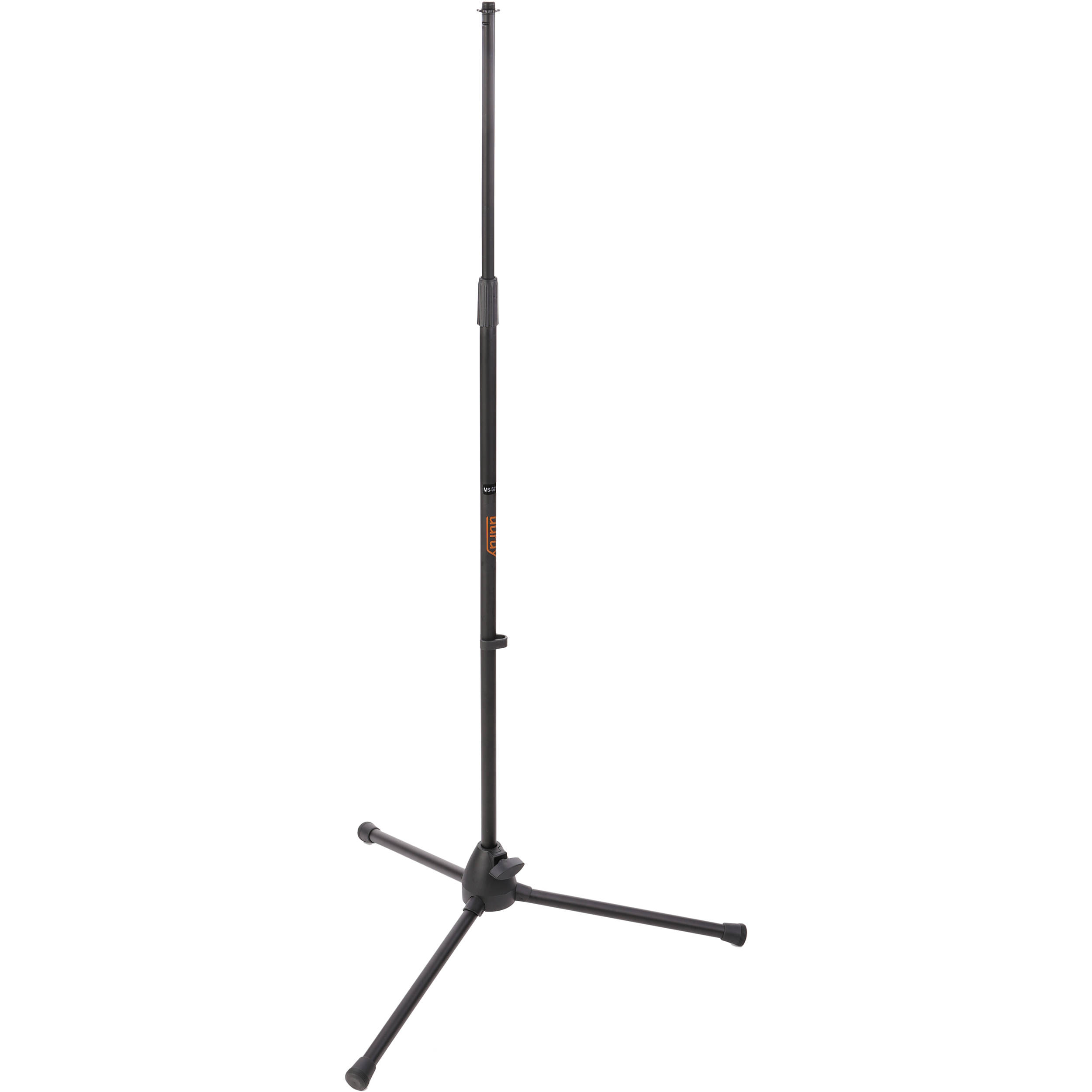 2500x2500 Auray Ms 5230 Tripod Microphone Stand Ms 5230 Bamph Photo Video