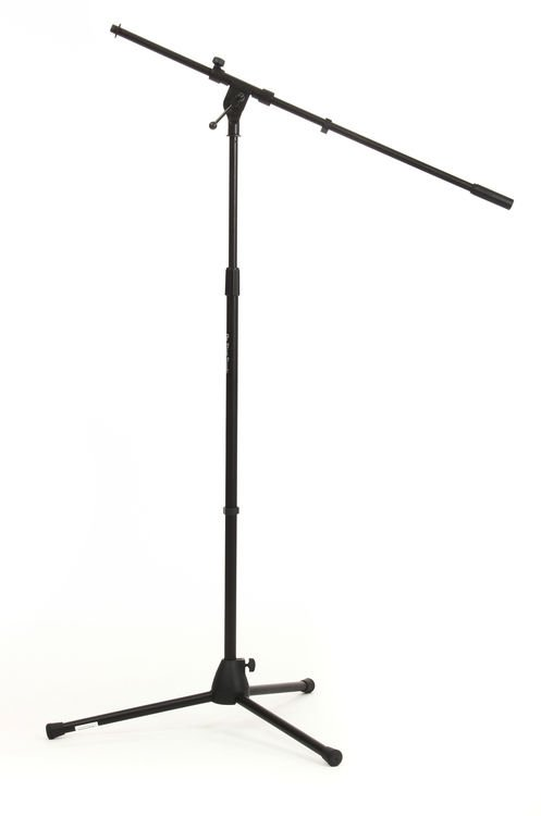 497x750 Blue Microphones Bluebird Sl Microphone With Stand And Cable