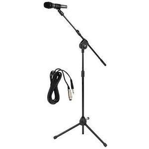 300x300 Microphone Stand Ebay