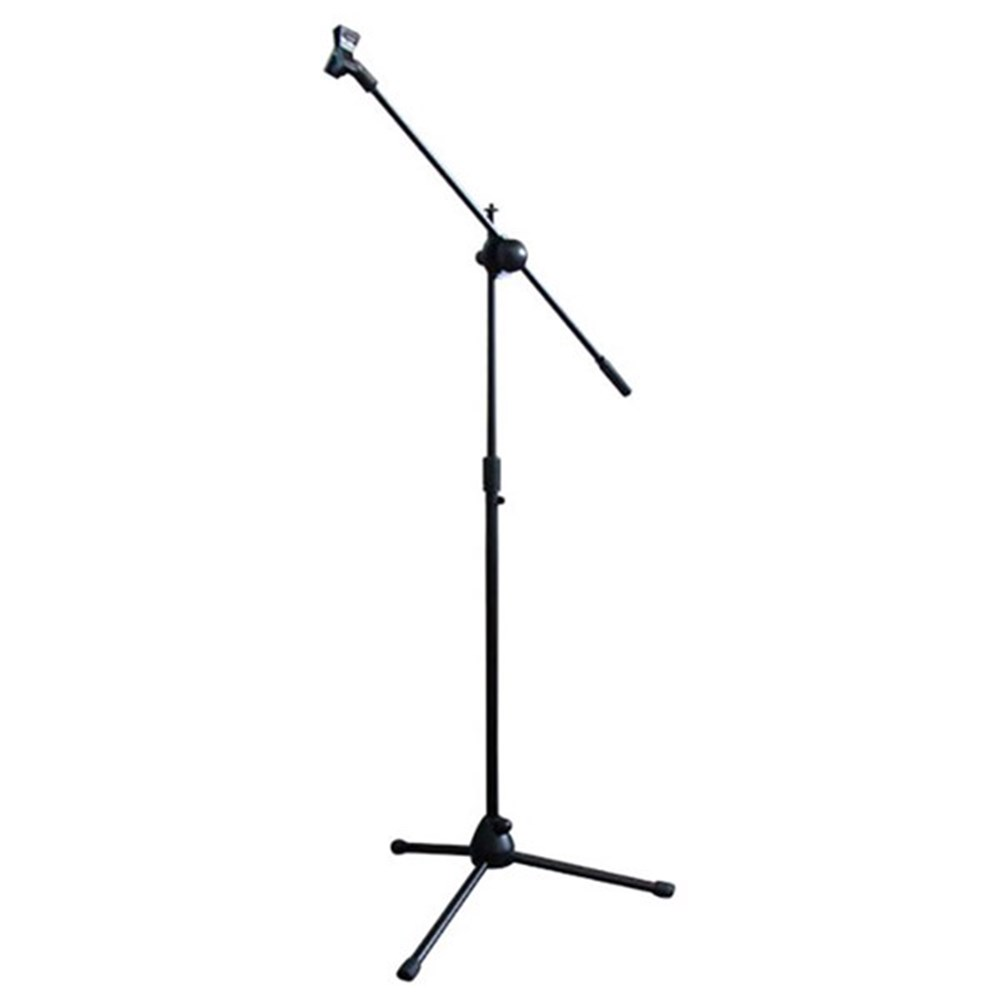 1000x1000 Microphone Stands