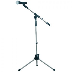 300x300 The Best Mic Stands For Every Budget Ledger Note
