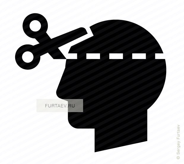 Microphone Vector Free Download