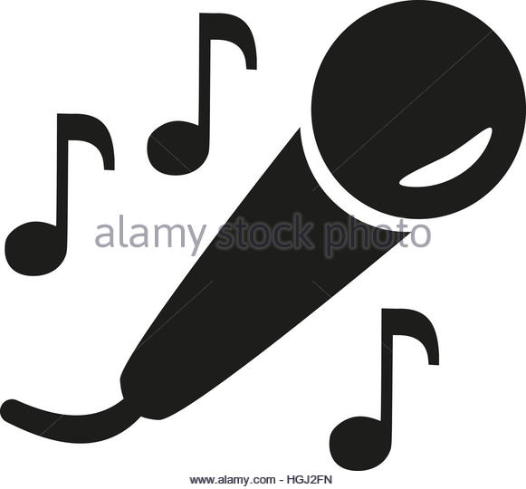 581x540 Microphone Music Stock Photos Amp Microphone Music Stock Images