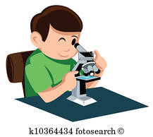 217x194 Microscope Clip Art Royalty Free. 13,554 Microscope Clipart Vector