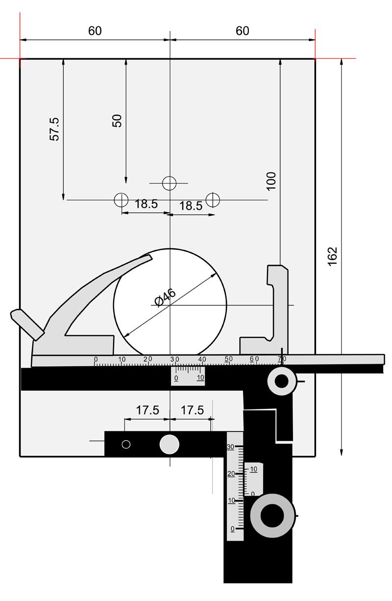 800x1226 Chemical Microscopy Modifying A Leitz Wetslar Microscope
