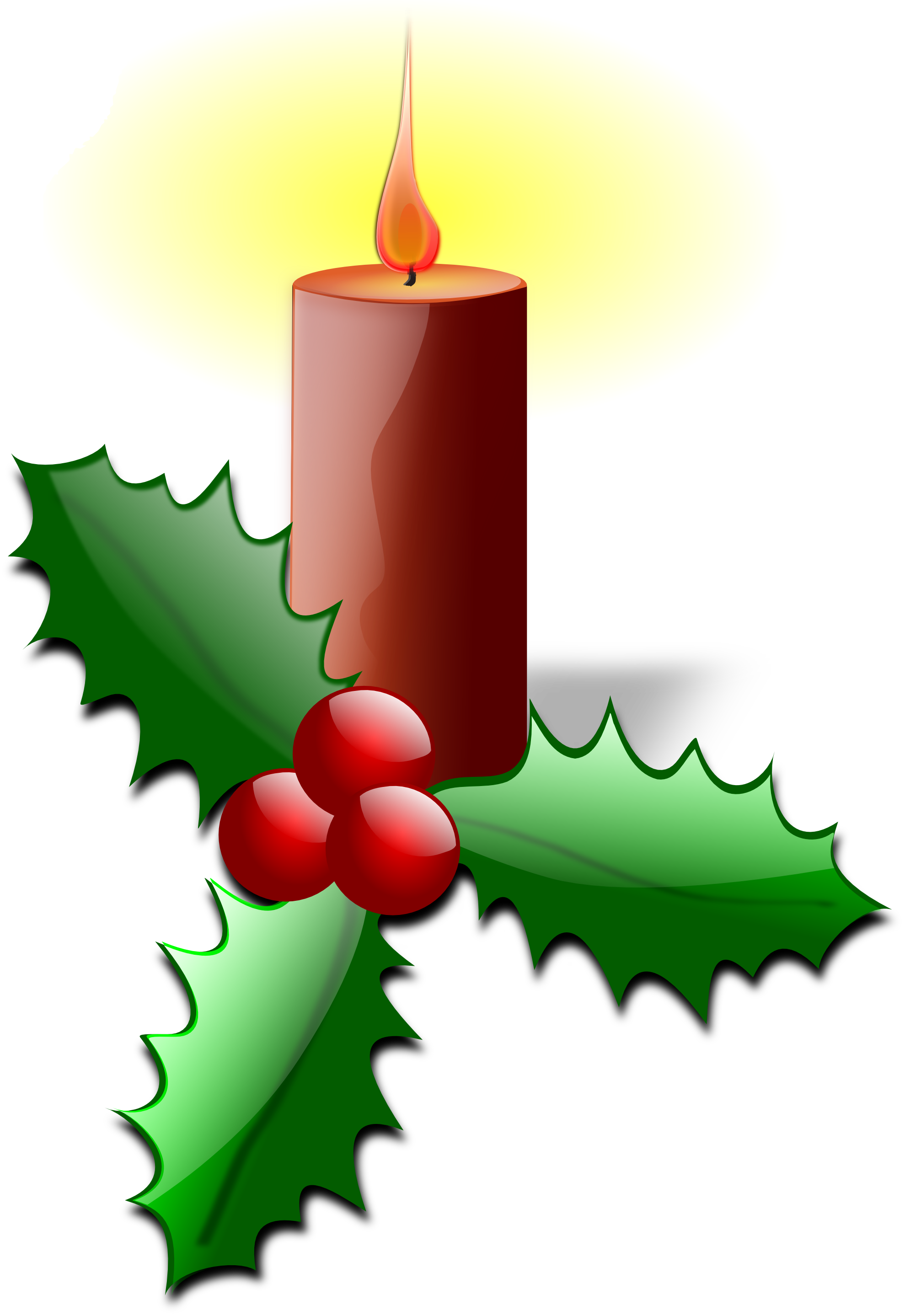 1979x2878 Holiday Clip Art For Microsoft Outlook Free 2 2