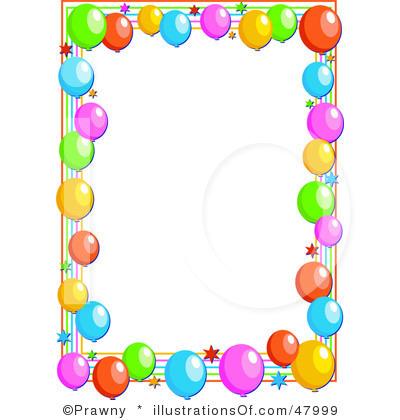 400x420 Microsoft Balloons Clipart