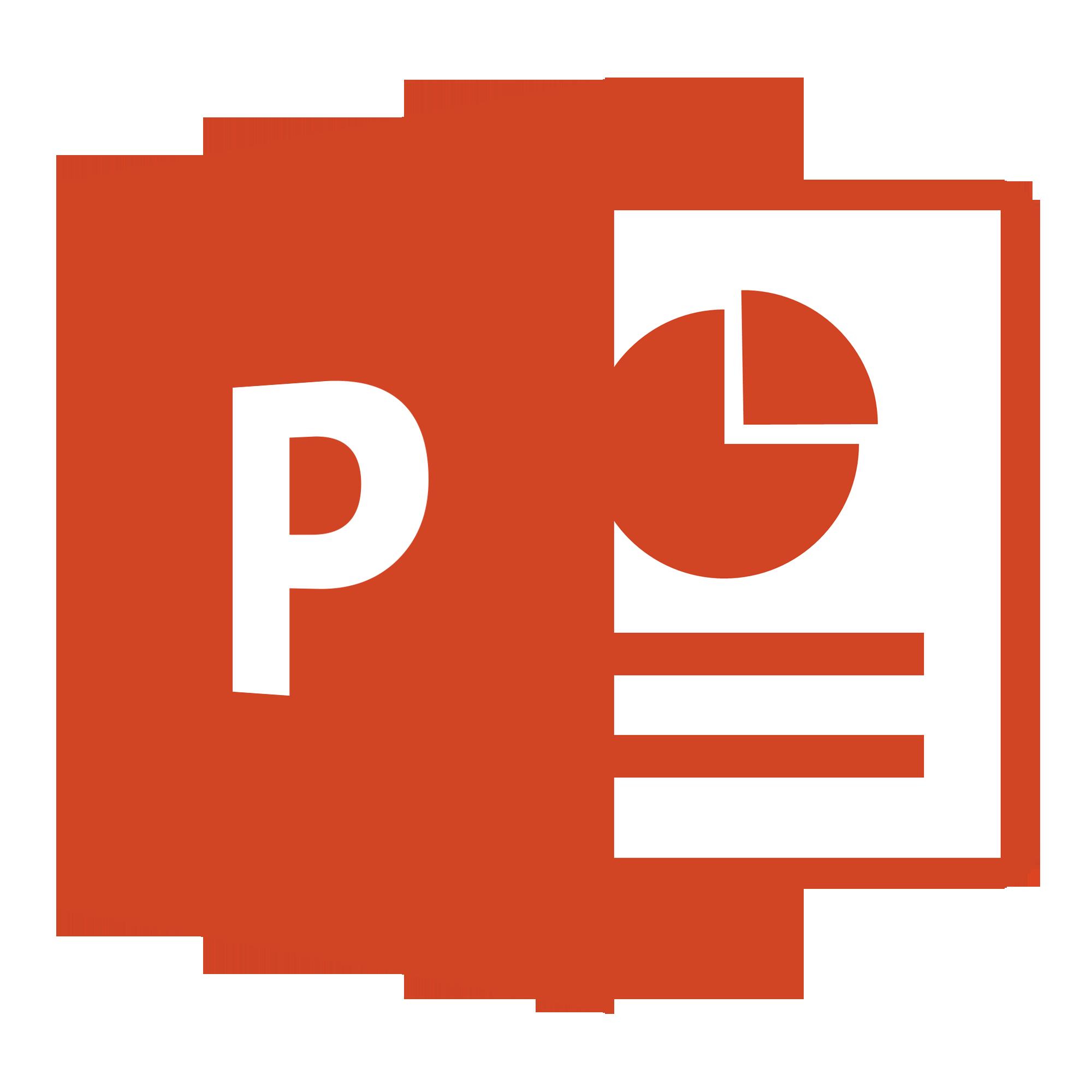 2000x2000 Clipart Download Icon Microsoft