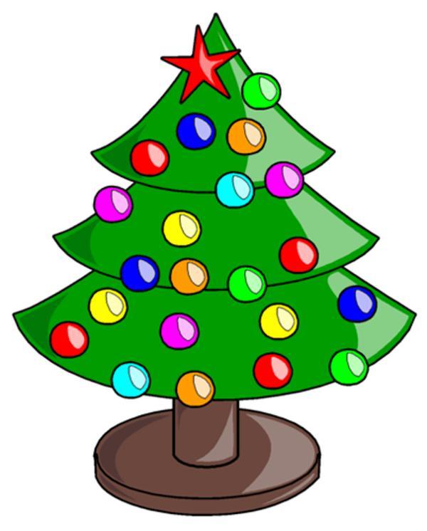 600x746 Microsoft Christmas Clip Art Christmas Moment 2 Image