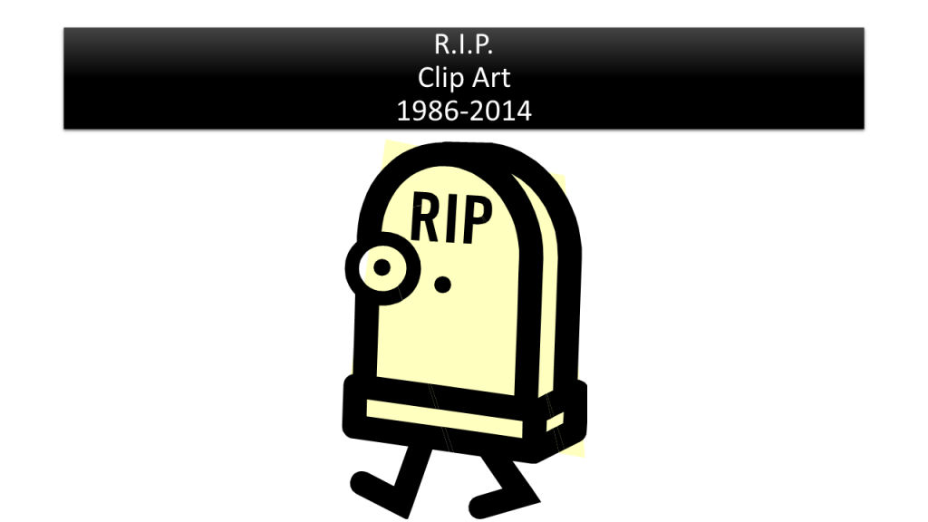 1024x576 Microsoft Office Is Getting Rid Of Clip Art