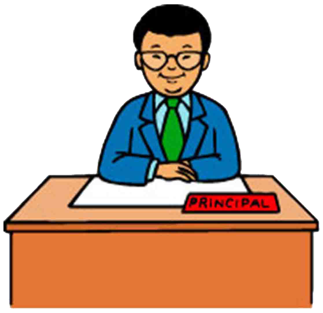 1117x1083 Microsoft Office Clipart School Collection