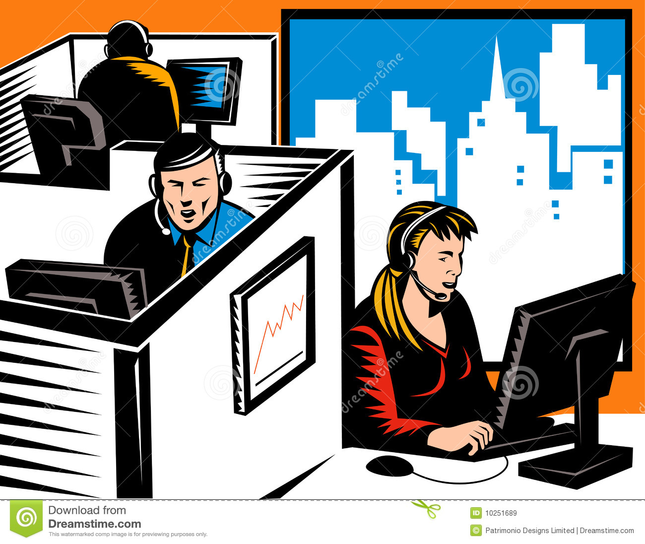 1300x1096 Office Clipart Downloads