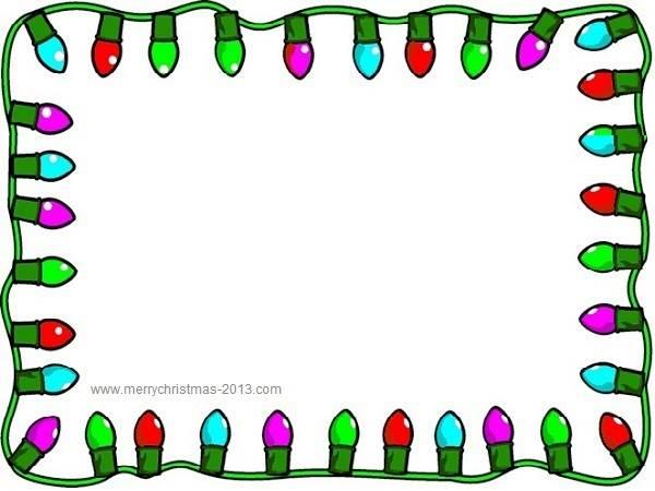 600x450 Microsoft Word Clip Art Free