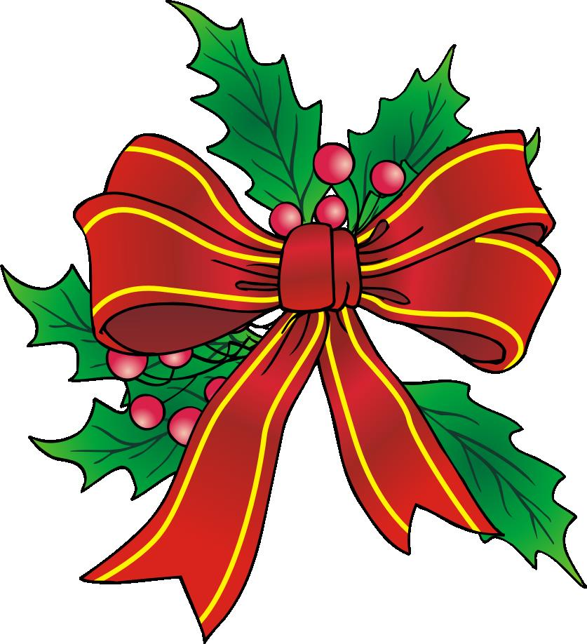 837x918 Christmas Clipart For Microsoft Word