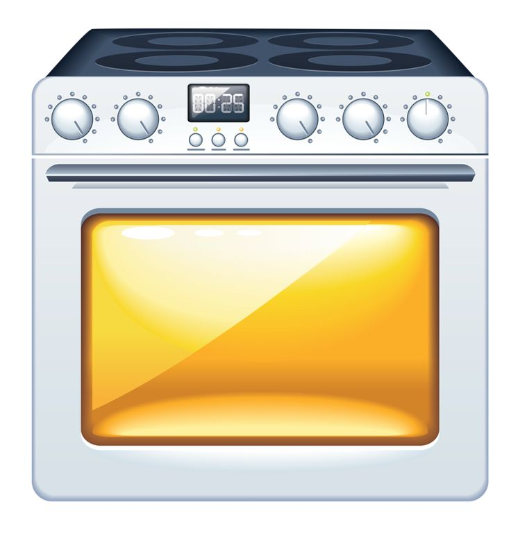 Microwave Oven Clipart Free Download Best Microwave Oven