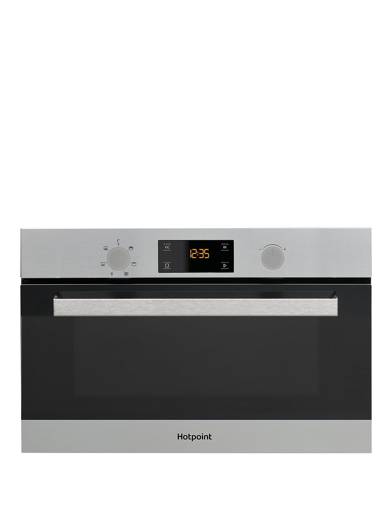 1350x1800 Microwave With Grill Microwaves Electricals