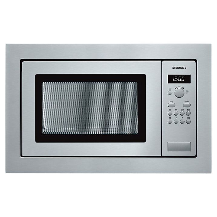 717x717 Best Compact Microwave Oven Ideas Traditional