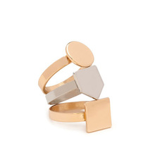 220x220 Buy Three Finger Ring And Get Free Shipping
