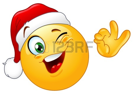 450x317 Emoticon Showing Middle Finger Royalty Free Cliparts, Vectors,
