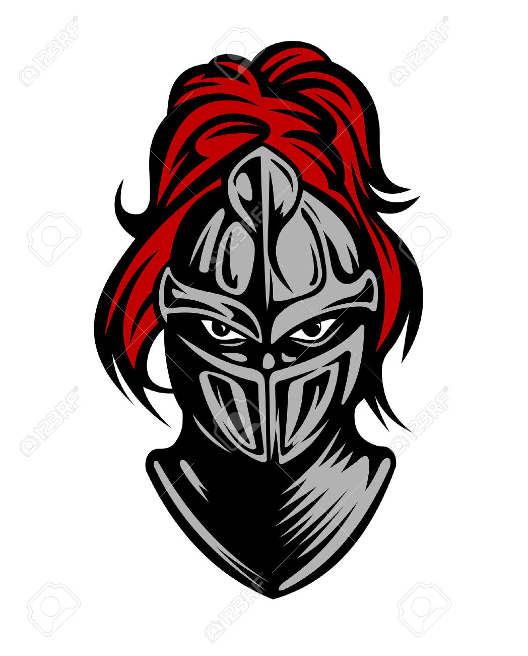 1048x1300 Knight Clipart Medieval Lord