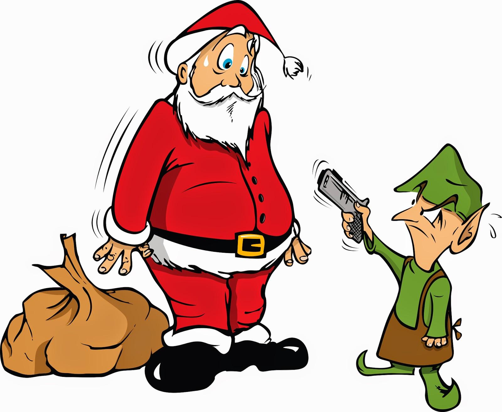1600x1314 Clipart Army Santa