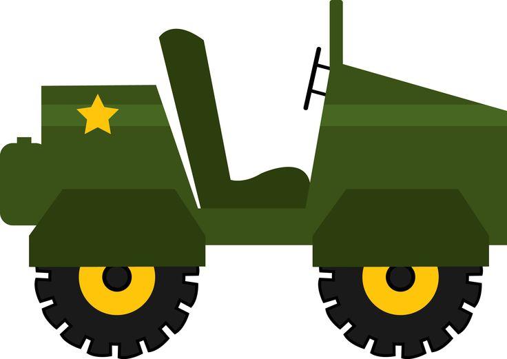 736x521 Military Base Clipart Clipartfest