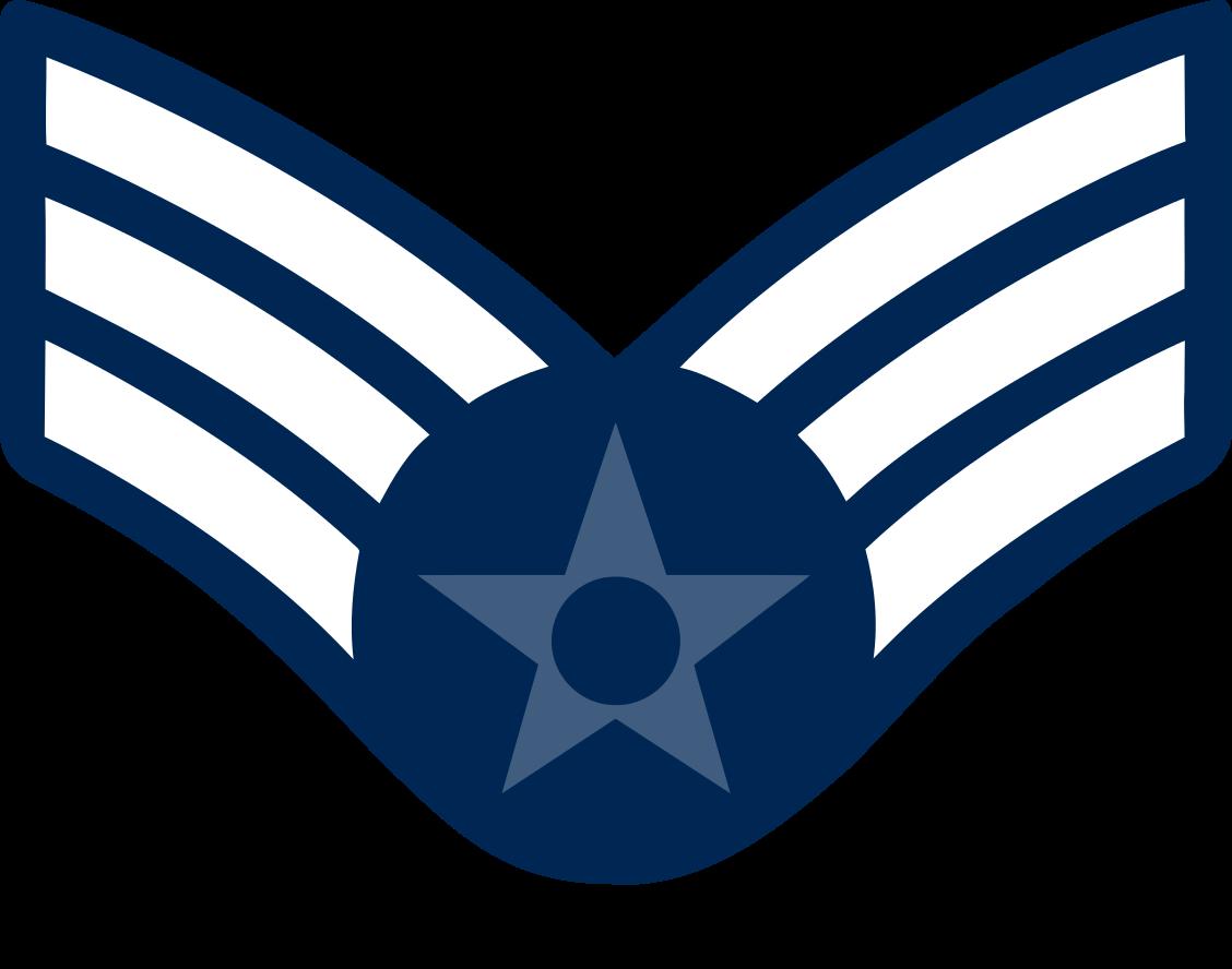 1128x888 Military Clip Art