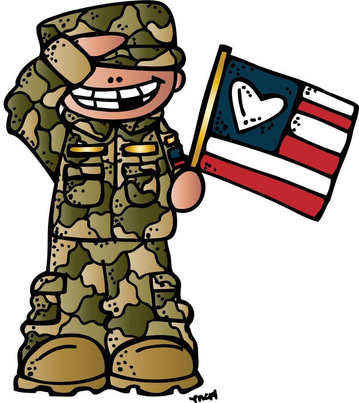 736x825 Army Clipart Teddy Bear
