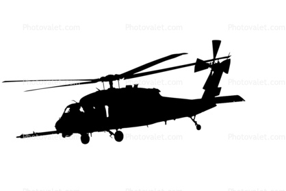 418x279 Cool Clipart Blackhawk